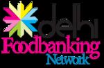 Delhi Foodbanking Network