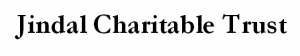 Jindal Charitable Trust