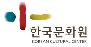 Korean Cultural Center, New Delhi