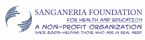 Sanganeria Foundation for Health and Education